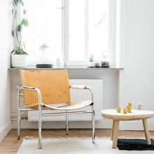 Фото из портфолио Industrigatan 10  – фотографии дизайна интерьеров на INMYROOM