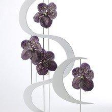 Фото из портфолио декоративные вазы – фотографии дизайна интерьеров на INMYROOM