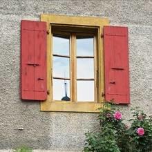 Фотография: Архитектура в стиле Кантри, Современный, Декор интерьера, Декор дома, Дача – фото на InMyRoom.ru