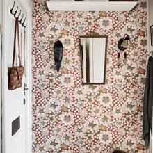 Фото из портфолио Sofiagatan 60 C, Södermalm - Nytorget – фотографии дизайна интерьеров на InMyRoom.ru