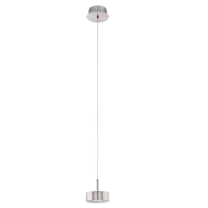 Подвесной светильник Eglo Estosa
