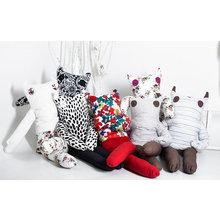 Подушка-игрушка lolo