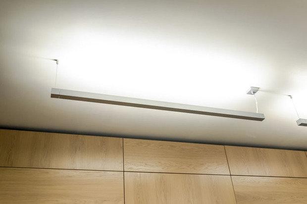 Фотография: Прочее в стиле , Кухня и столовая, Декор интерьера, Интерьер комнат – фото на InMyRoom.ru