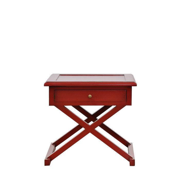 """Прикроватная тумба """"Kilmory Bedside Table """""""