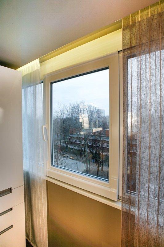 Фотография: Прочее в стиле , Кухня и столовая, Декор интерьера, Интерьер комнат, Проект недели – фото на InMyRoom.ru