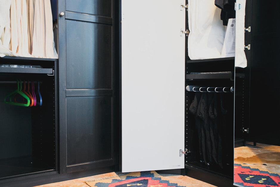 Фотография: Спальня в стиле , Индустрия, События, IKEA, Маркет – фото на InMyRoom.ru