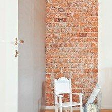 Фото из портфолио Stöttingsgränd 12 – фотографии дизайна интерьеров на InMyRoom.ru