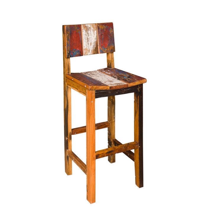 """Барный стул """"Да Винчи"""""""
