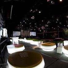 Фото из портфолио Альбом решений – фотографии дизайна интерьеров на InMyRoom.ru