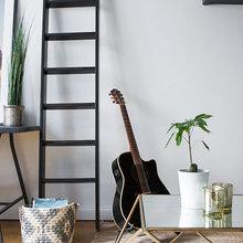 Фото из портфолио Стокгольм, Humlegårdsgatan 10 – фотографии дизайна интерьеров на INMYROOM
