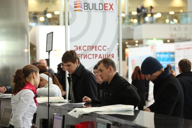 Фотография: Декор в стиле Эклектика, Индустрия, События, Маркет – фото на InMyRoom.ru