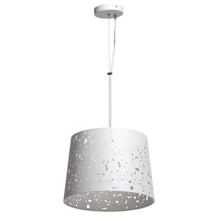Подвесной светильник MW-Light Галатея