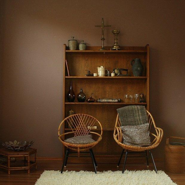 Фотография: Мебель и свет в стиле Скандинавский, Декор интерьера, Хранение, Стиль жизни, Советы – фото на InMyRoom.ru