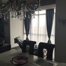 Фото из портфолио Квартира на улице Академика Пилюгина – фотографии дизайна интерьеров на INMYROOM