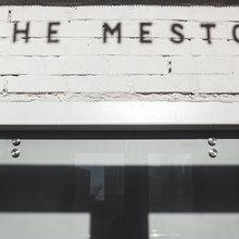 """Фото из портфолио Офис компании """"The Mesto"""" – фотографии дизайна интерьеров на InMyRoom.ru"""