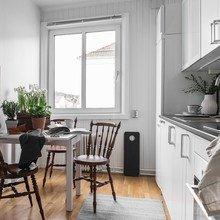 Фото из портфолио  Katarina Bangata 52 – фотографии дизайна интерьеров на InMyRoom.ru