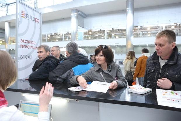 Фотография: Кухня и столовая в стиле Прованс и Кантри, Индустрия, События, Маркет – фото на InMyRoom.ru