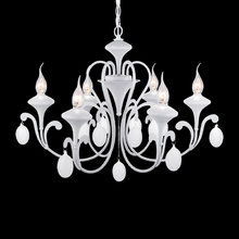 Подвесная люстра Arte Lamp Montmartre