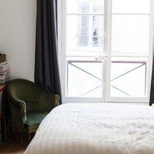 Фото из портфолио Новый дом для Молодой семьи – фотографии дизайна интерьеров на InMyRoom.ru