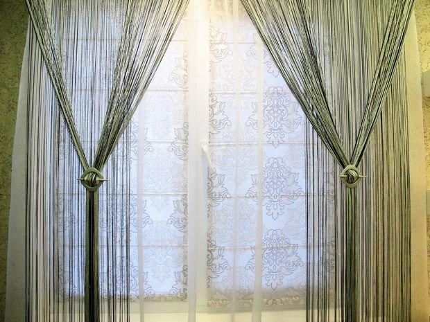 Фотография: Кухня и столовая в стиле Прованс и Кантри, Спальня, Декор интерьера, Квартира, Дом, Декор – фото на InMyRoom.ru