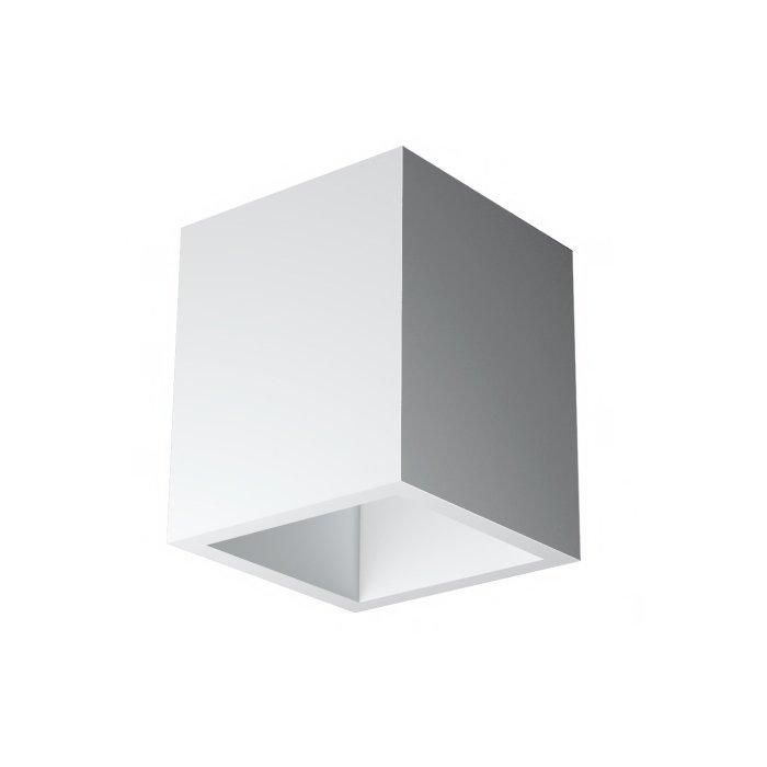 Потолочный светильник AVELIGHT