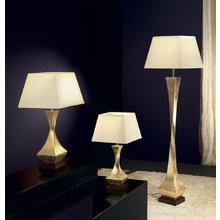 Настольная лампа 662525/7449
