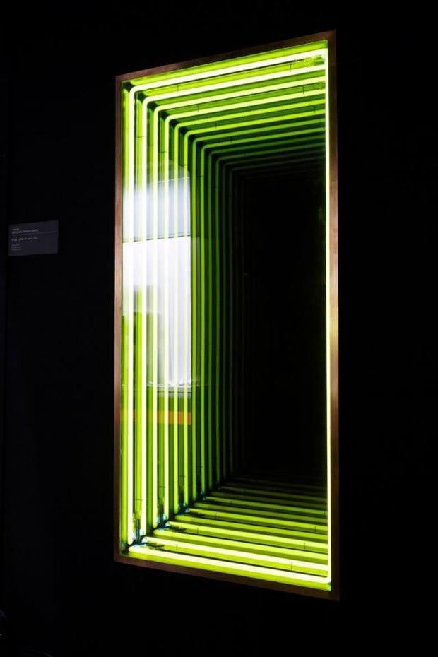 Фотография: Мебель и свет в стиле Современный, Индустрия, События, Маркет, Maison & Objet, Женя Жданова – фото на InMyRoom.ru