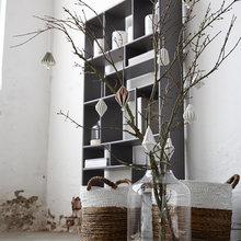 Фото из портфолио Оттенки серого – фотографии дизайна интерьеров на INMYROOM