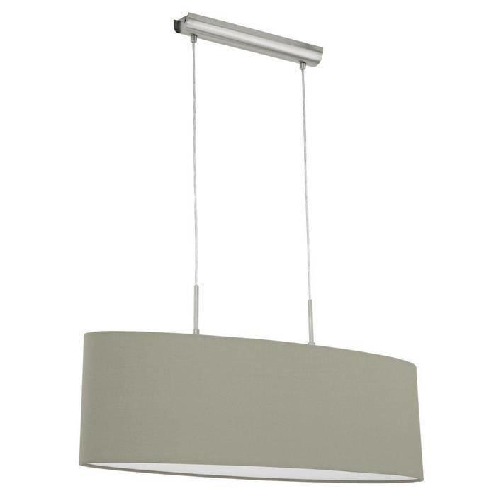 """Подвесной светильник Eglo """"Pasteri"""""""