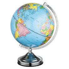 Настольная лампа Globo Globe