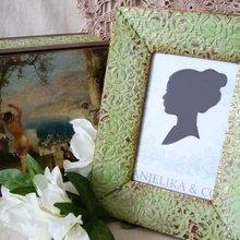 Фото из портфолио handmade gifts – фотографии дизайна интерьеров на INMYROOM