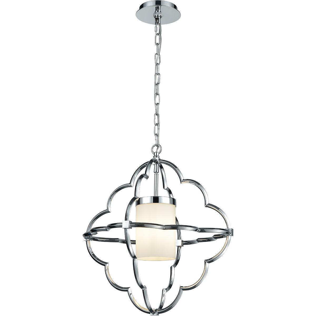 Купить со скидкой Подвесной светильник Vele Luce Ortico
