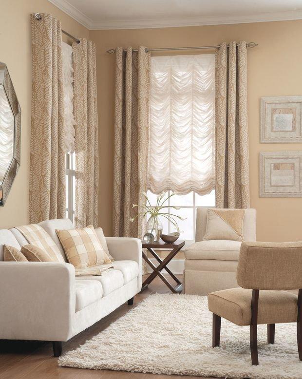 Фотография:  в стиле Восточный, Спальня, Декор интерьера, Квартира, Дом, Декор – фото на InMyRoom.ru