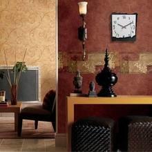 Фото из портфолио Часы в интерьере – фотографии дизайна интерьеров на INMYROOM