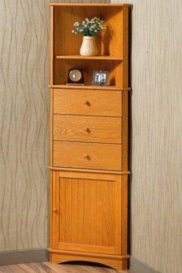 Фотография: Гостиная в стиле Эклектика, Спальня, Гардеробная, Декор интерьера, Интерьер комнат, Системы хранения, Кровать, Гардероб – фото на InMyRoom.ru