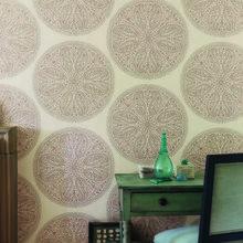 Фотография: Декор в стиле Кантри, Современный, Декор интерьера, Декор дома, Ковер – фото на InMyRoom.ru