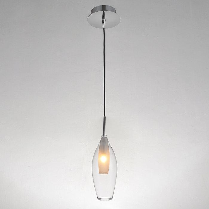 Подвесной светильник Lightstar Pentola