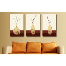 Декоративная картина: Срезанная сакура