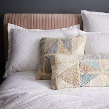 Кровать Амелия 160х200