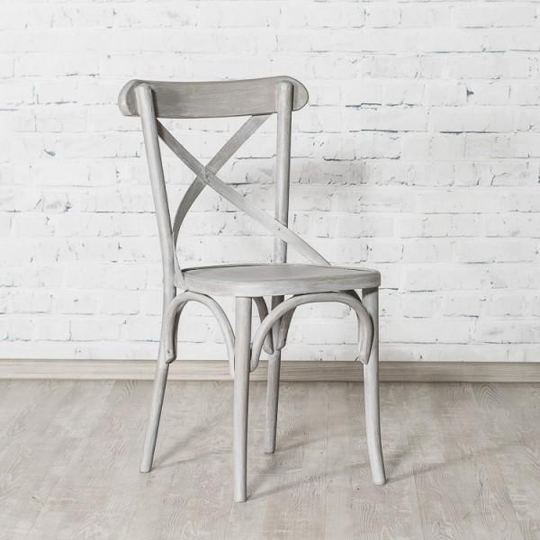 Купить Венский стул из массива дерева, inmyroom