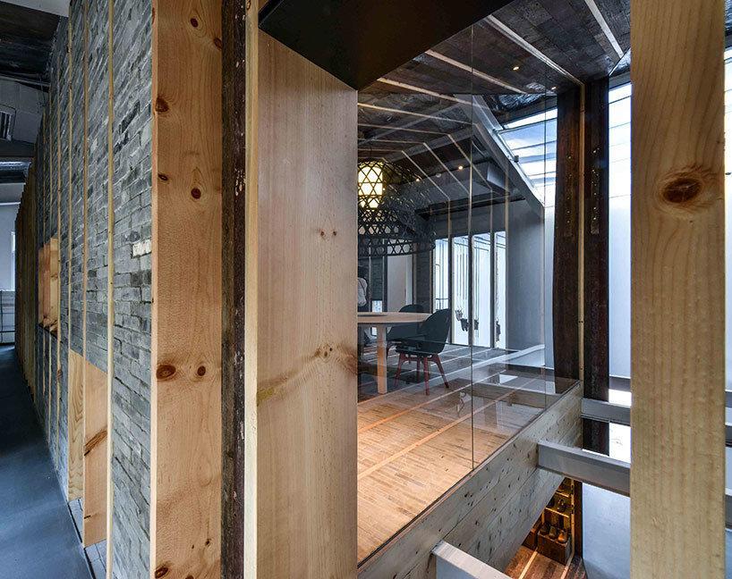 Фотография:  в стиле , Дома и квартиры, Городские места – фото на InMyRoom.ru