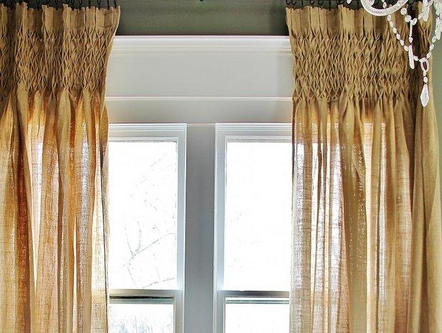 Фотография: Прочее в стиле , Декор интерьера, DIY, Дом – фото на InMyRoom.ru