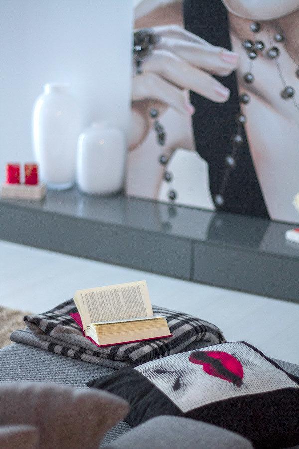 Фотография:  в стиле , Интерьер комнат, Интерьерный стиль, Дизайн интерьера, Советы, Международная Школа Дизайна, Елена Лазарева, МШД, как обустроить интерьер – фото на InMyRoom.ru