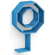 Полки-трансформеры Flex Shelf 127