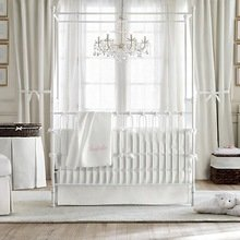Фото из портфолио Король и Королева (Детские спальни) – фотографии дизайна интерьеров на INMYROOM