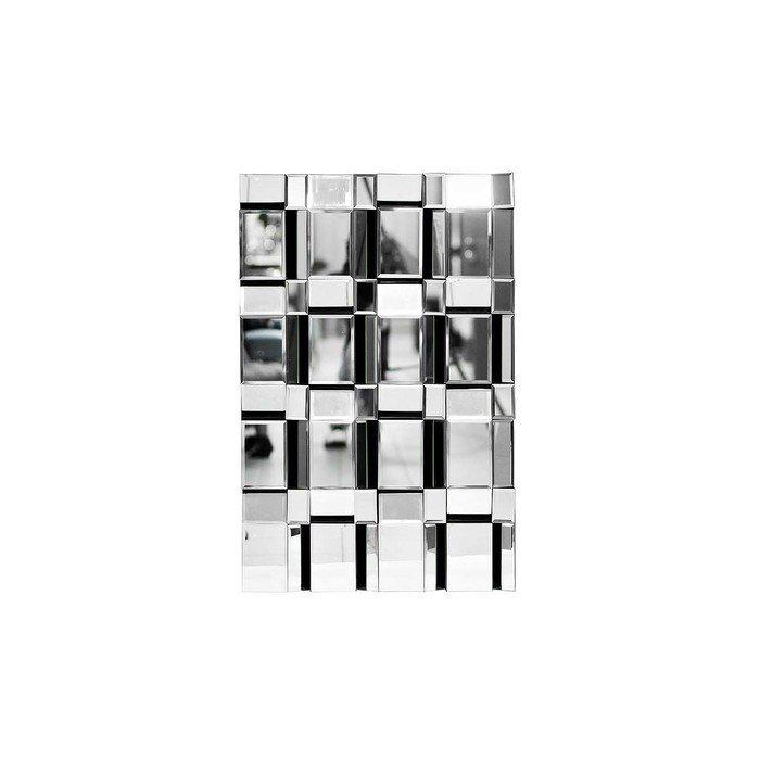 Зеркало объемное декоративное