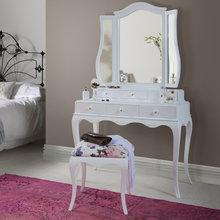 Фотография: Мебель и свет в стиле Кантри – фото на InMyRoom.ru