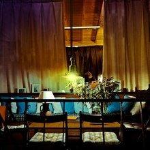 Фото из портфолио База отдыха Стародонье – фотографии дизайна интерьеров на INMYROOM