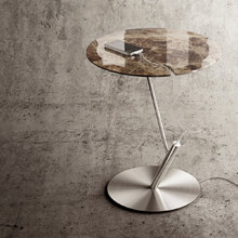 Кофейный столик Ero