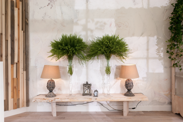Фотография: Декор в стиле Прованс и Кантри, Марокко + Прованс, интерьерный стиль прованс, прованс в интерьере – фото на InMyRoom.ru